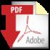 PDF LOGO New 3